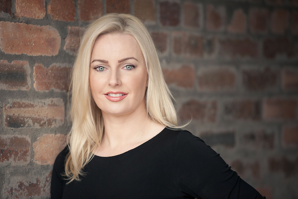 Beattie CEO Laurna Woods' agency has made five new hires in August