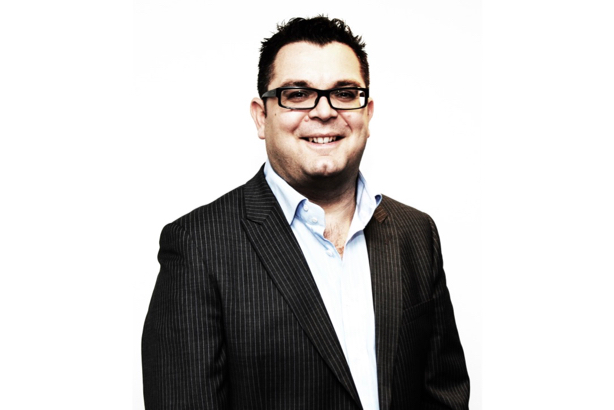 Text 100's Lee Nugent: chair of newly formed PRCA Southeast Asia