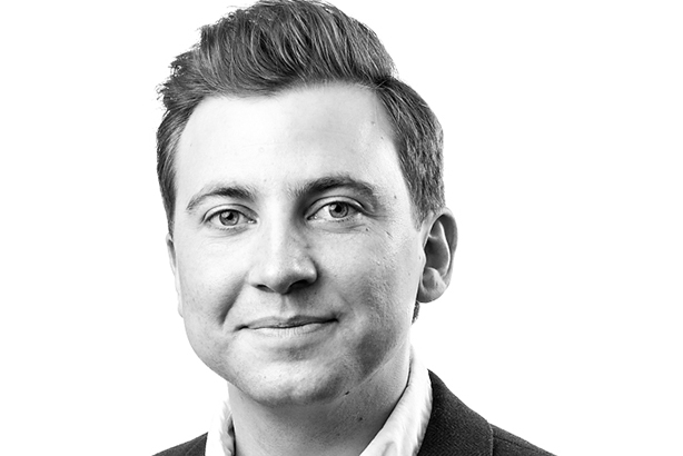 What are the top three PR myths, asks Liam Fitzpatrick