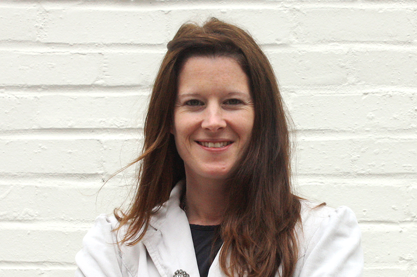 Purpose is the watchword in healthcare comms, argues Lisa O'Sullivan