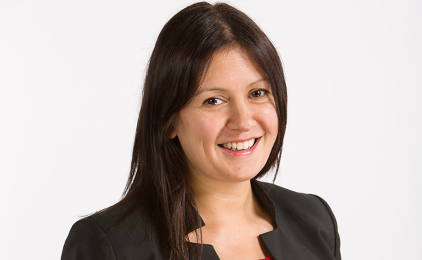 Lisa Nandy: The lobbying register is a waste of public money