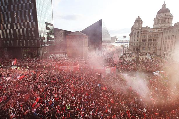 Liverpool_FC_Parade_2019-20190605105342540.jpg