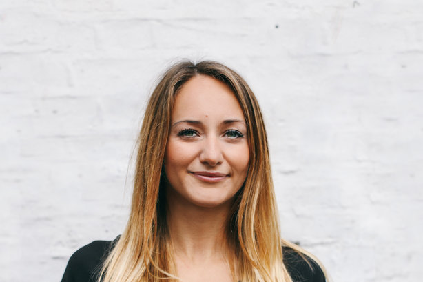 Boutique PR agencies are often the entry point for challenger brands before they go global, argues Lizzie Earl