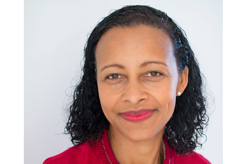 Bring more diverse talent into the media and the black and ethnic minority narrative will change for the better, argues Loreen Fraser-Owusu