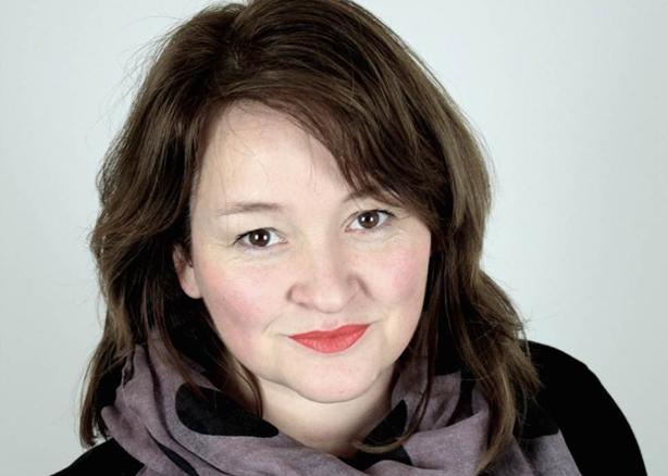 Louise Watson: to chair EMEA consumer marketing at Weber Shandwick