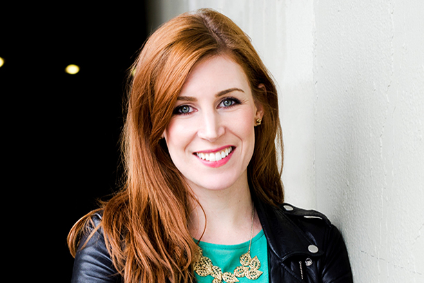 Louise Winmill has joined Portland from online retailer notonthehighstreet.com