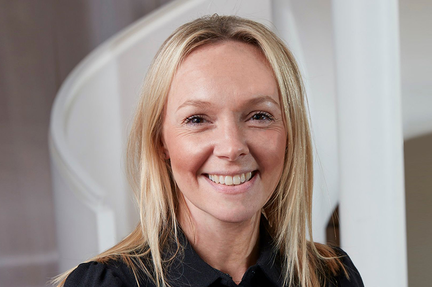 Sports PR and related brands have reasons to be cheerful, writes Louise Johnson