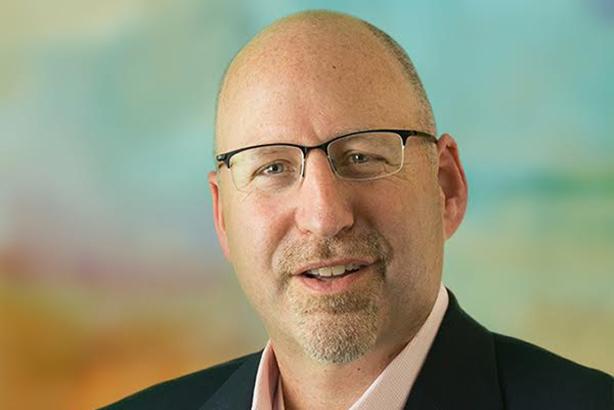 Luke Lambert, CEO, G&S Business Communications
