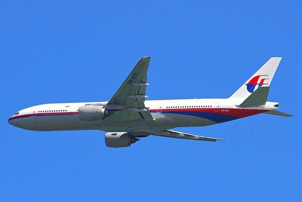 (Aero Icarus/Wikimedia Commons)