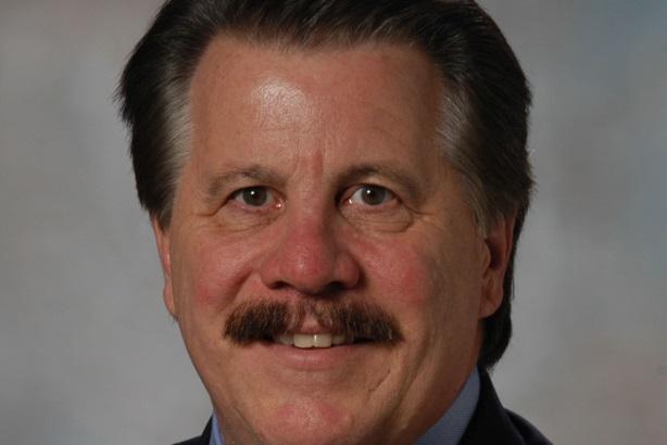 Mike Moran