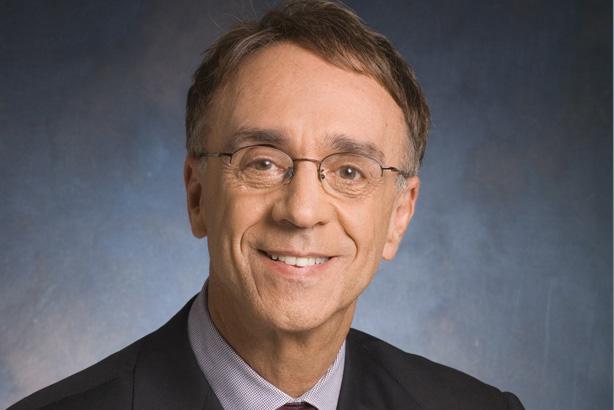 Ken Makovksy