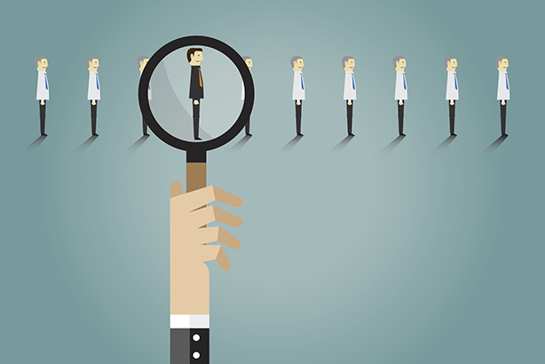 It's really not obvious who the best consultants are, says Richard Houghton (©Thinkstockphotos)