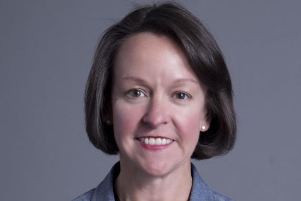 Lisa Manley