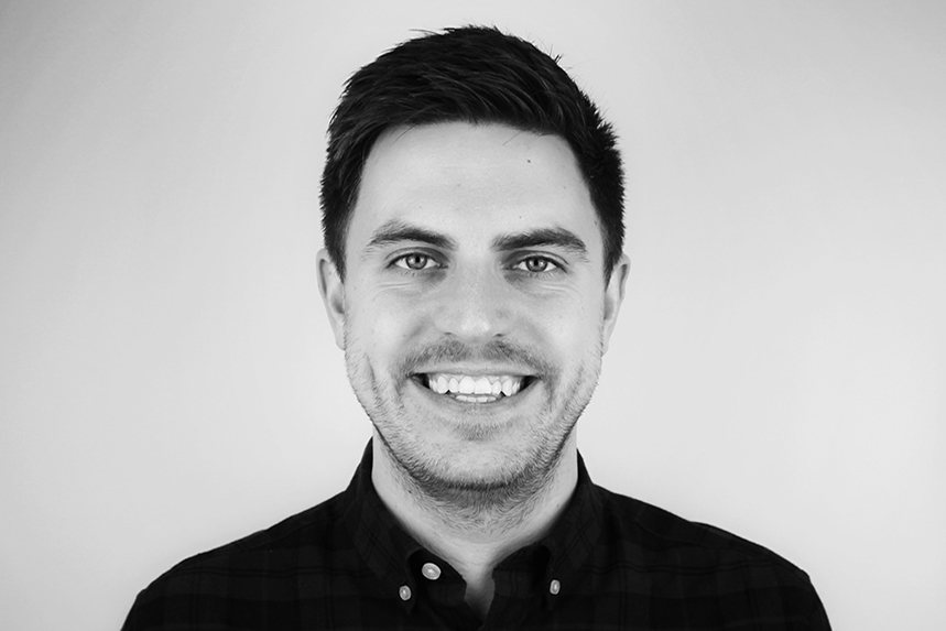 Matt Bell-Watson has set up his own consultancy