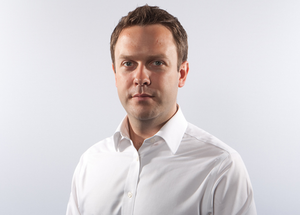 Matthew Oakley: specialisms include public sector reform, growth and financial policy