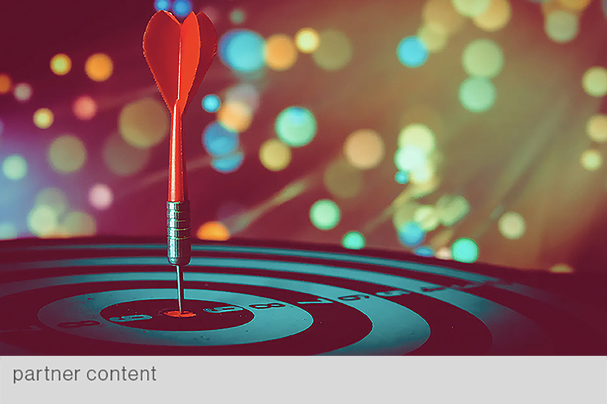 Panelists on this Meltwater-hosted webcast unanimously agreed that if comms measurement is to hit the mark, nuance and context must be increasingly factored into both its collection and presentation.