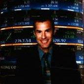 Photo: Michael Lucarelli's LinkedIn profile