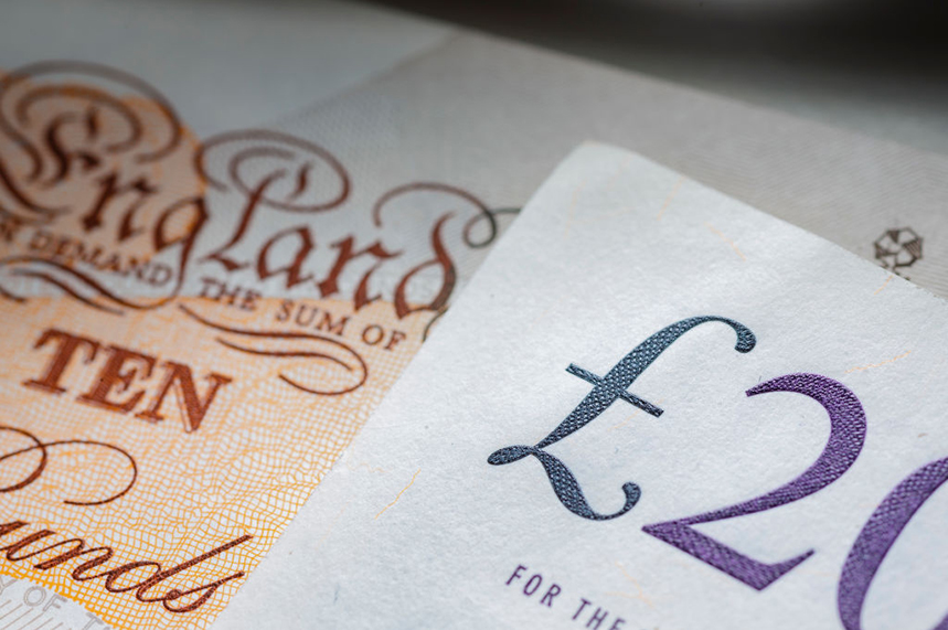 The FSCS is offering a £1.5m contract for PR and public affairs services