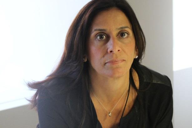 Nancy Caravetta will run Virgo's US operation.