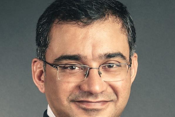 Amit Narayan