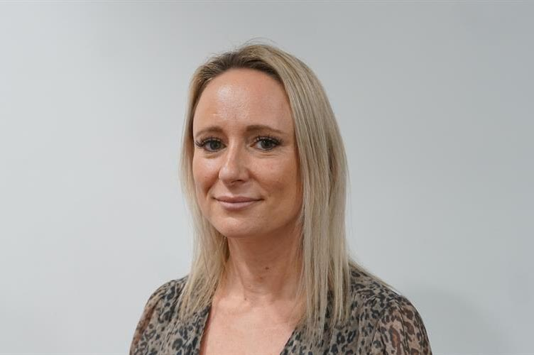 Nicky Marks is founder and MD of Censuswide