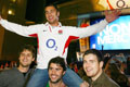 O2: successful RWC