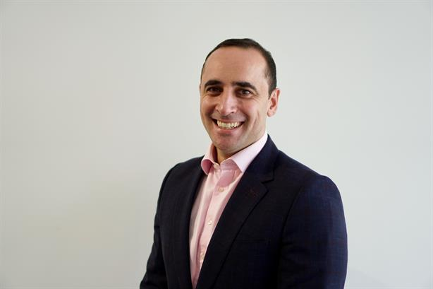 Edelman Middle East CEO Omar Qirem has been named chairman of the new PRCA MENA board