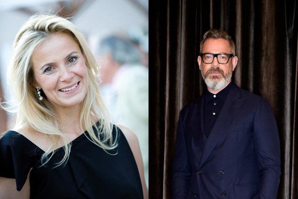 Julietta Dexter & Daniel Marks have helped The Communications Store reach new heights