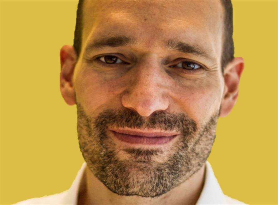 Paul Cohen.