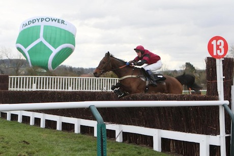 Paddy Power: Appointed RLM Finsbury for corporate, financial and PA brief