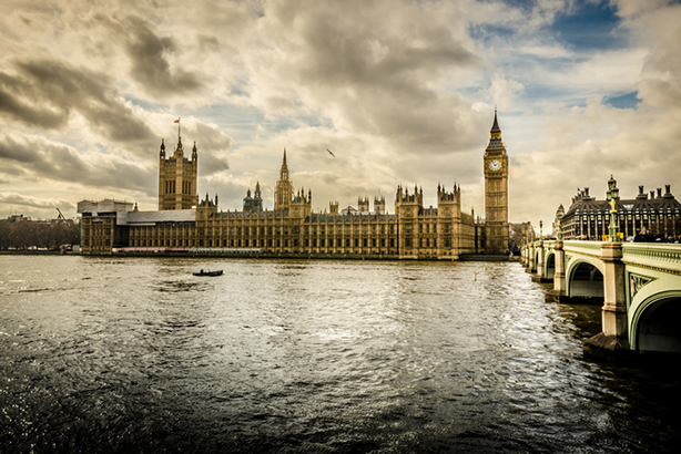 Which agencies are the UK's top public affairs practitioners? (©ThinkstockPhotos)