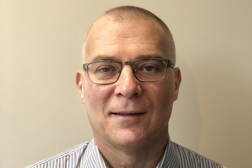 Internal communications and employee engagement expert Phil Askham has joined Montfort