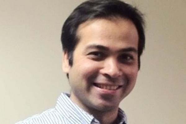 Pranav Kumar, former MD of Bite, will lead HyperText