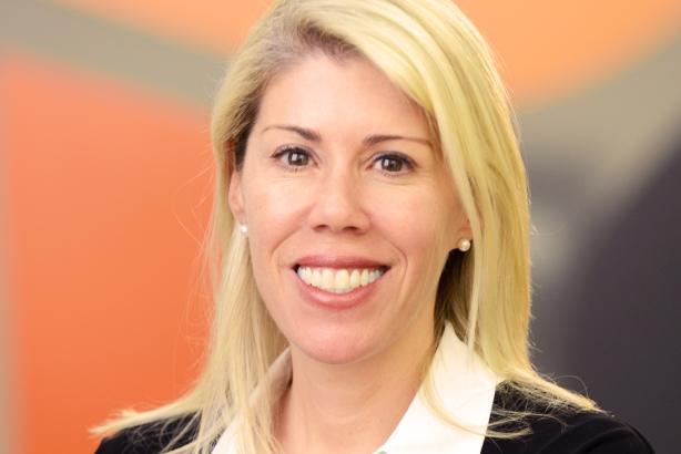 Prosek Partners CEO Jennifer Prosek