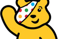 Children in Need: BT is committed