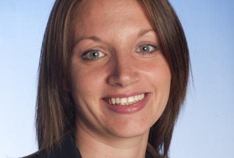 Rachel Royall