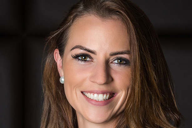 Katharina van Beugen-Mayr has been named as Radisson's new MENA PR & comms manager