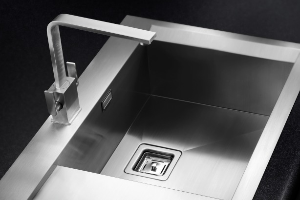 Rangemaster Sinks & Taps: brings in Red Cell PR to promote its products nationwide