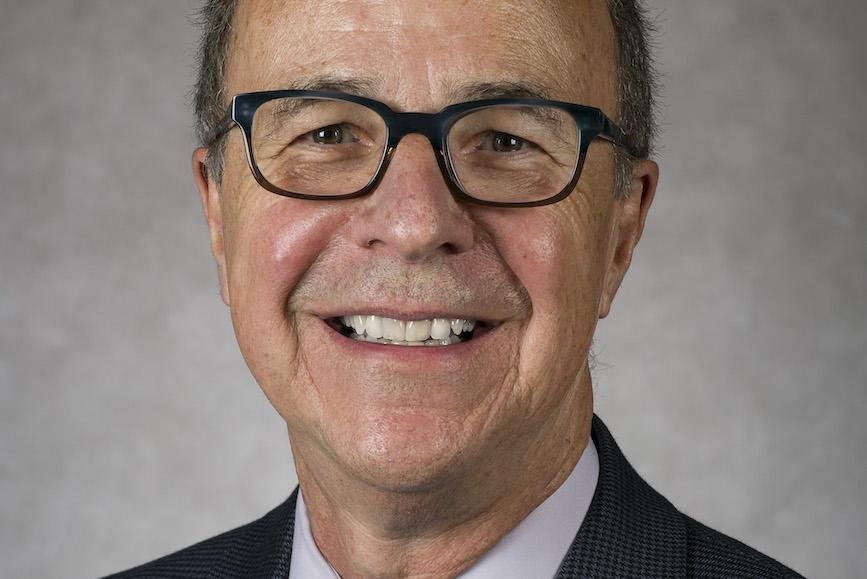 Ron Culp