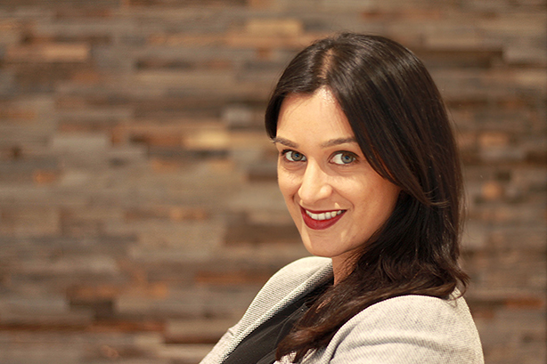 Roopa Ramaiya will lead global comms and PR for Luno.