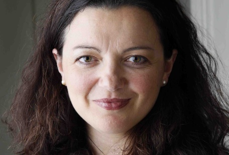 Sarah Pinch: CIPR President welcomes the collaboration in the Middle East
