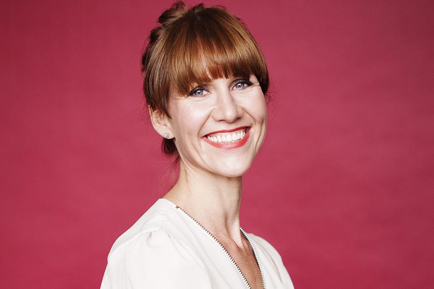 Sarah Waddington joins Resonance as a non-exec director