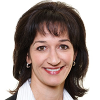 Eileen Sheil, Cleveland Clinic