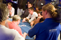 Poker: UK market is crowded