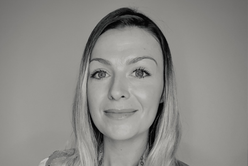 Sophie Knight joins the FT from Weber Shandwick