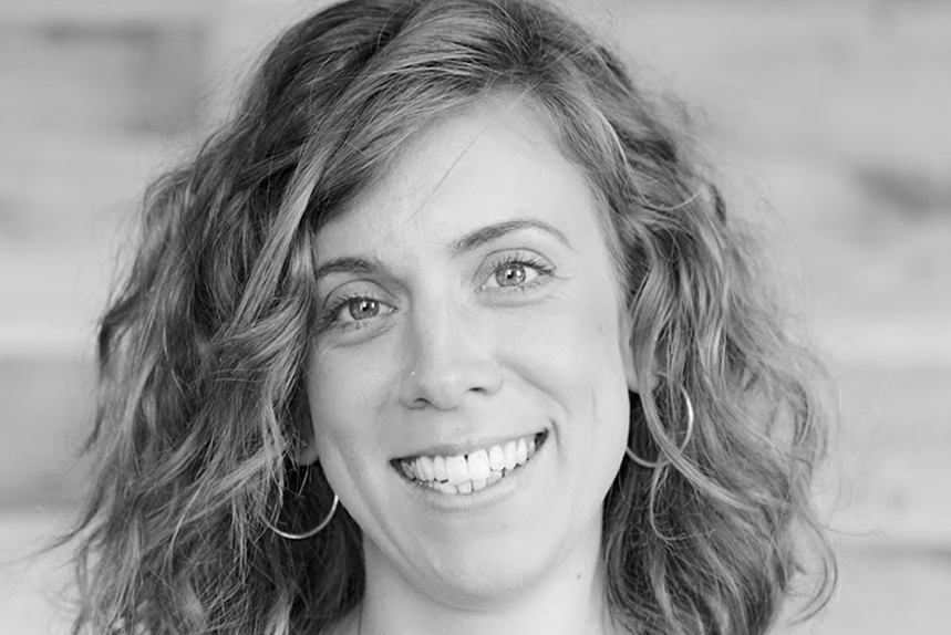 One Green Bean's Sophie Nicholson will run the new Amsterdam office