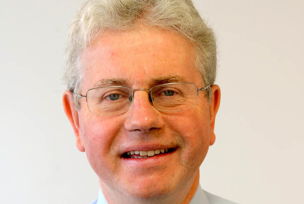 Don't ask what part of the civil service the National Audit Office belongs to, warns Stephen Luxford
