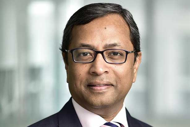 Sunil John, ASDA'A BCW's president in the Middle East will unveil 11th annual Arab Youth Survey