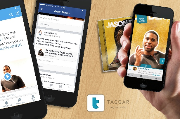 Taggar: Mike Lynch-backed app launched last year