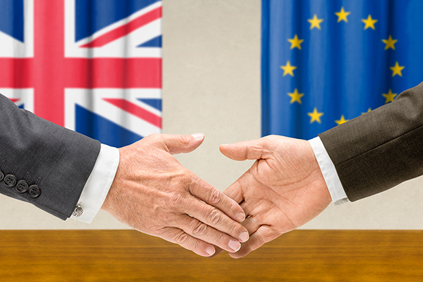 Agencies are telling corporate clients to adopt a neutral stance on the EU referendum